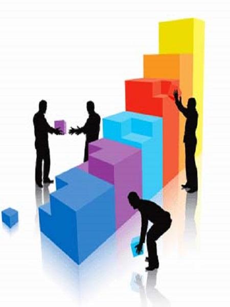 کسب و کار-بازاریابی